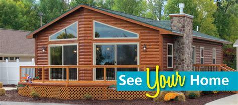 home plans designs modular homes manufactured home dealer wisconsin