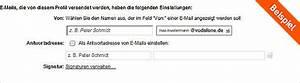 Meinkabel Kundenportal Rechnung : hilfe e mail einrichten vodafone e mail ~ Themetempest.com Abrechnung