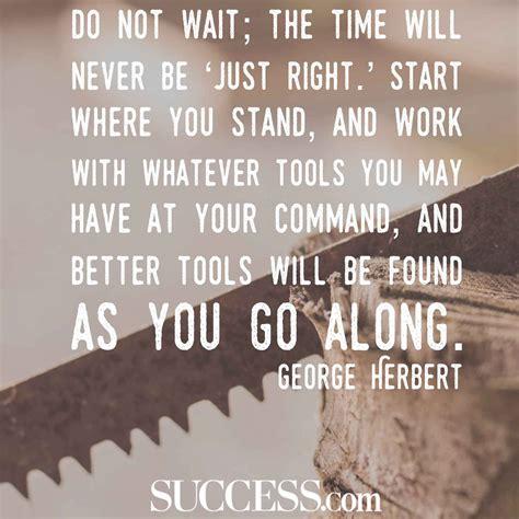 motivational quotes    achieve  dreams