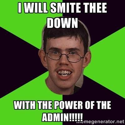 Power Memes - power memes facebook image memes at relatably com