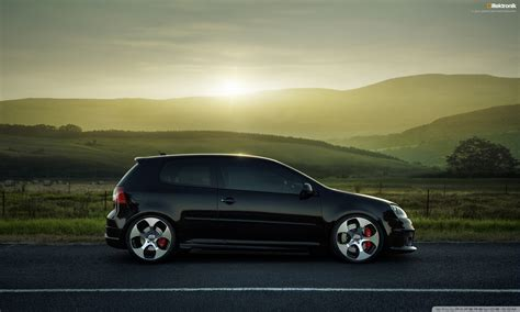 Volkswagen Picture by And New Sport Car Wallpapers Volkswagen Golf Gti