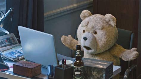 dumber   average bear