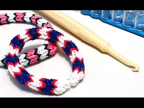 bracelet elastique tuto tuto bracelet 233 lastique quadrafish rainbow loom en fran 231 ais