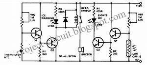 Cheerleaders And Sport Girls  Thermistor Circuit Diagram