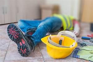 Les solutions pour la Protection du Travailleur Isolé (PTI ...