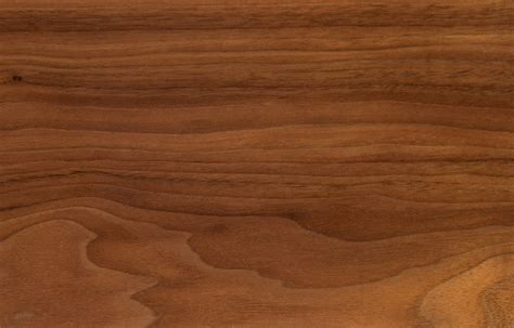 unfinished hardwood flooring wood species rtl woodwork