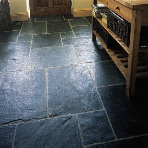 floor slate flagstone flooring houses flooring picture ideas blogule