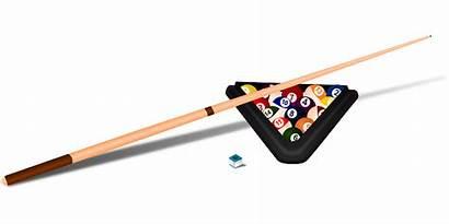 Clipart Clip Cue Stick Billiards Clipground Billiard