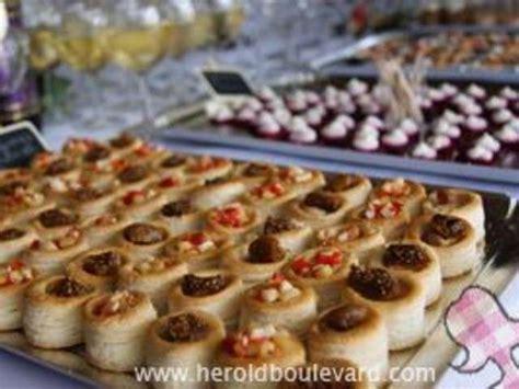 un amour de cuisine chez soulef les meilleures recettes de buffet 4