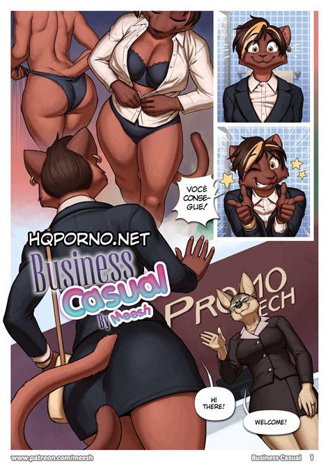 Hq Comics Meu Malvado Favorito Quadrinhos Porno