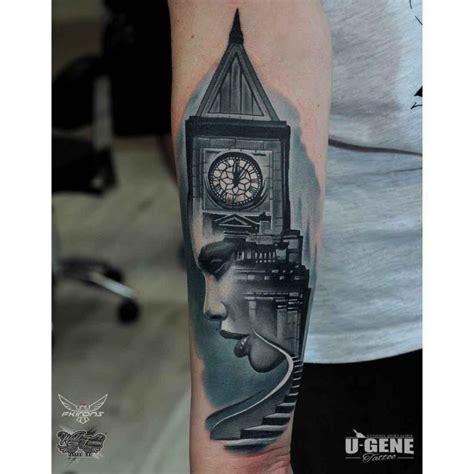 abstract arts tattoo  tattoo ideas gallery