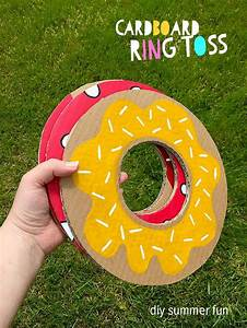 Top 10 Fun Crafts You Can Make for Children - Top Inspired