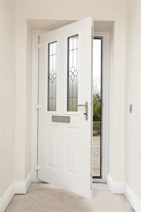 home design door locks upvc entrance and garden door porch gloucestershire cwm