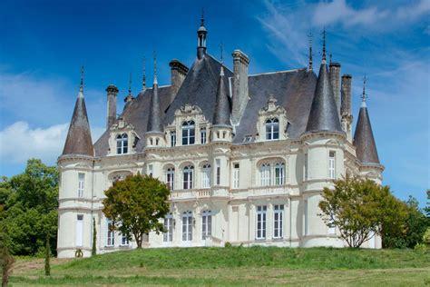 chambres d hotes a vendre chambre d 39 hôtes château de mariéville à bonneuil matours