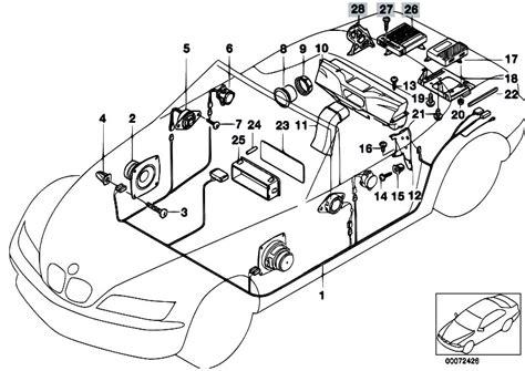 1994 Bmw 525i Wiring Diagram by Diagram Of 1994 525i Fuse Box Imageresizertool