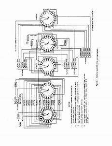 Figure 11  Selector Switch S7902  Wiring Diagram