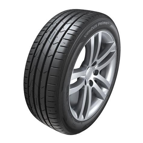 ventus prime 3 hankook ventus prime 3 won autobild summer tyres test