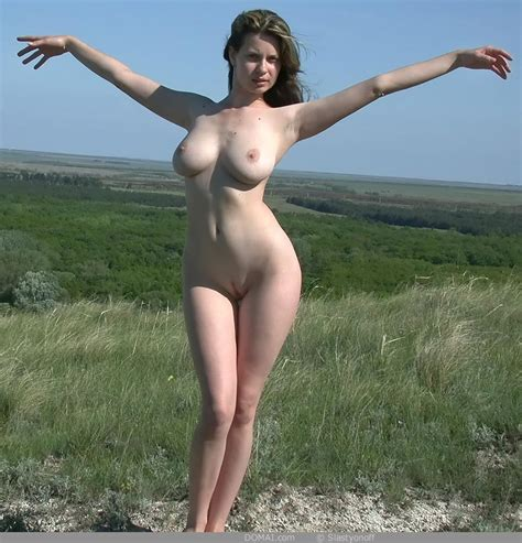 PinkFineArt | Erotic Promo Pics Winter from Domai