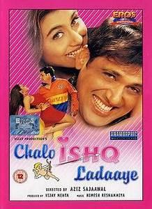 Chalo Ishq Ladaaye - Wikipedia