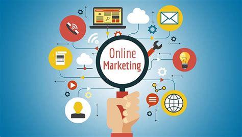 tips melakukan  marketing  efektif blog idwebhost