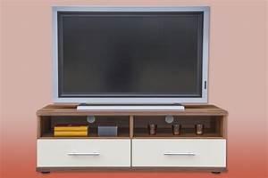 Tv Bank Buche : tv lowboard tv schrank modtv650 kernbuche nussbaum buche ~ Indierocktalk.com Haus und Dekorationen