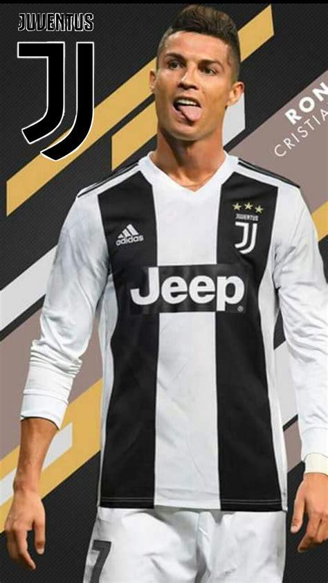 Cristiano Ronaldo Juventus Wallpaper For Mobile | 2021 ...