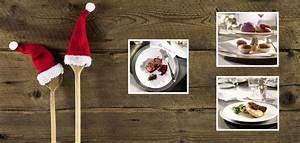 Weihnachtsmenü Zum Vorbereiten : weihnachtsmen fein festlich ~ Eleganceandgraceweddings.com Haus und Dekorationen