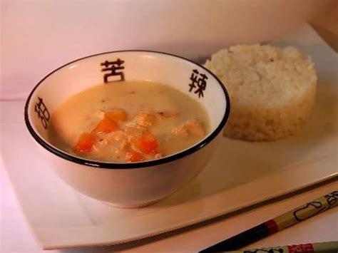 marmite et cuisine recettes de marmite de poisson