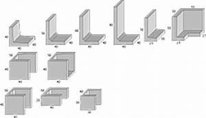 Mini L Steine : knecht baustoffe dietzenbach mauer und hangsysteme ~ Frokenaadalensverden.com Haus und Dekorationen