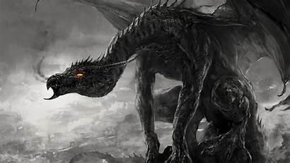 Dragon Lightning Collections Wallpapertag