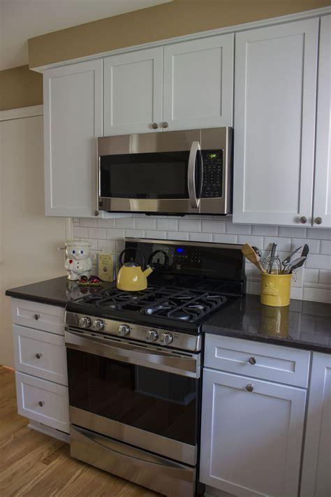 Furniture: Alluring Merillat Cabinets Prices For