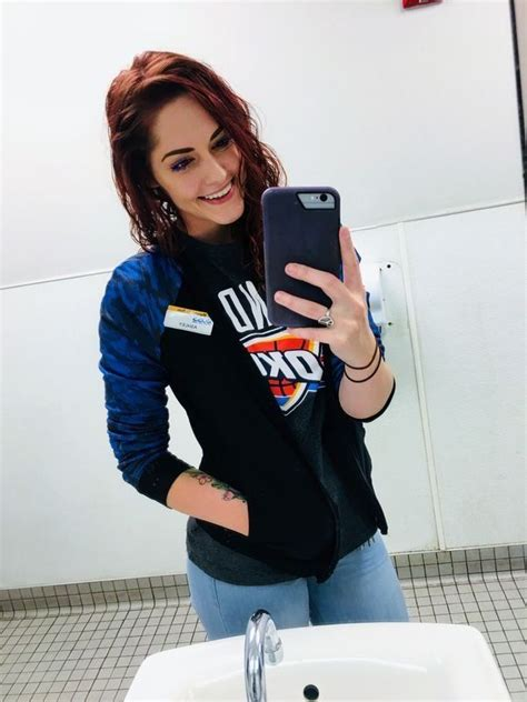 Chivettes Bored At Work Photos In Bored At