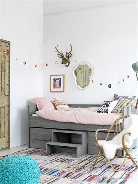 kinderkamer naturel coming kids april