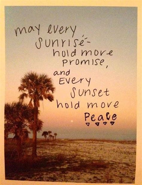 Hippie Quotes And Sayings