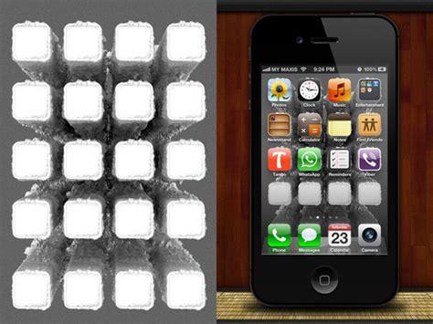 HD wallpapers iphone wallpaper make apps look cool