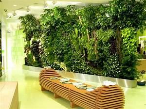 Pflanzenwand Selber Bauen : ein vertikaler garten selber bauen schritt f r schritt anleitung garten haus garten ~ Sanjose-hotels-ca.com Haus und Dekorationen