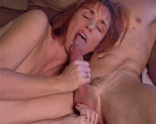 Shameful Nail Artist Giving A Sucking #Cougar #Finish