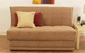 Slumberland prefect sofa bed for Slumberland sofa bed