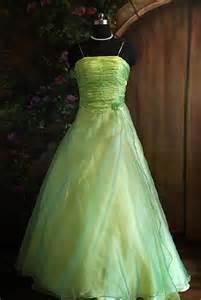 green dresses for wedding fantastic tips for wedding planning collection of wedding dresses