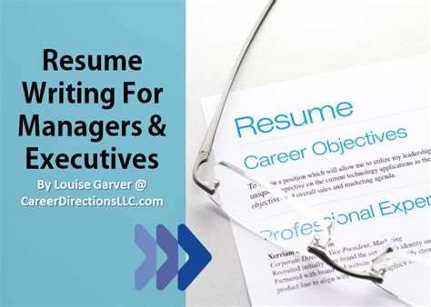 start a resume writing service how to start