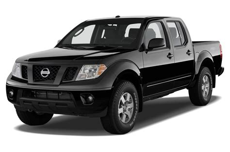 nissan frontier 2010 nissan frontier reviews and rating motor trend