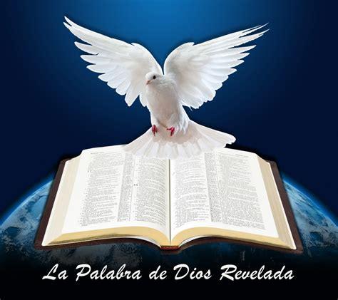 Abierta Dibujos De Biblia