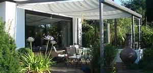 Sonnenrollo Für Terrasse : sonnensegel beispiele zu seilspannsonnensegel und seilspannmarkisen ~ Orissabook.com Haus und Dekorationen