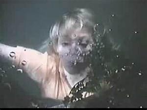 Women Underwater Trapped Related Keywords Women