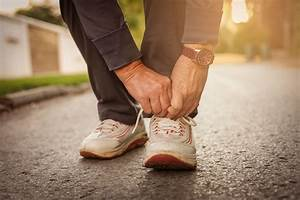 Walking: Your steps to health - Harvard Health Walking and Your Health