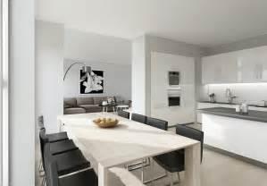 interior design kitchen room formal dining room decor