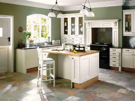 Cool Kitchen Colors Or By Kitchen Paint Color Ideas