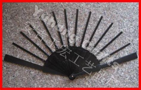hand fan frame plastic crafts hand fan frame buy hand fan frame plastic