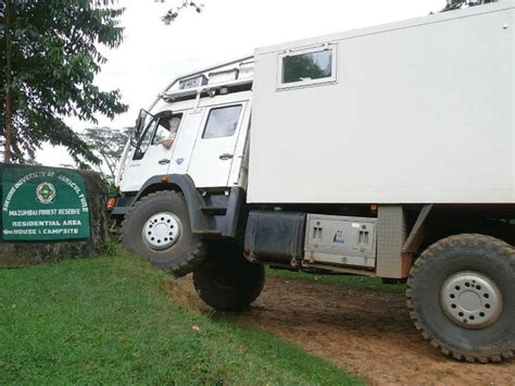 saeco espresso machine how to use unicat exceptional expedition vehicles victron energy
