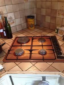 Plaque De Cuisson Mixte Gaz Electrique : plaque cuisson mixte gaz offres juillet clasf ~ Melissatoandfro.com Idées de Décoration